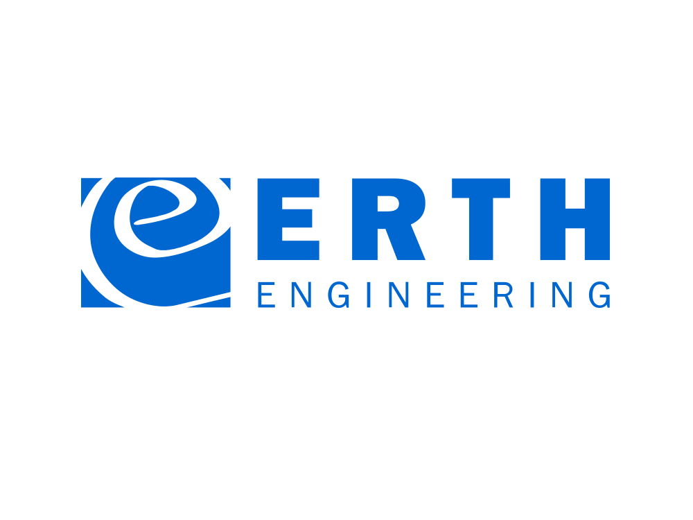 ERTH Engineering