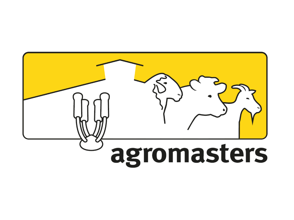 Agromasters